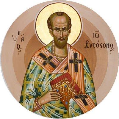 http://www.i-m-patron.gr/i-m-patron-old.gr/eikones/agios-chrysostomos-3.jpg