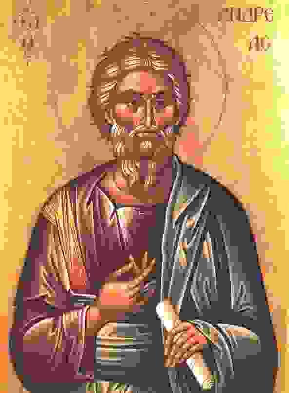 apostolos_andreas