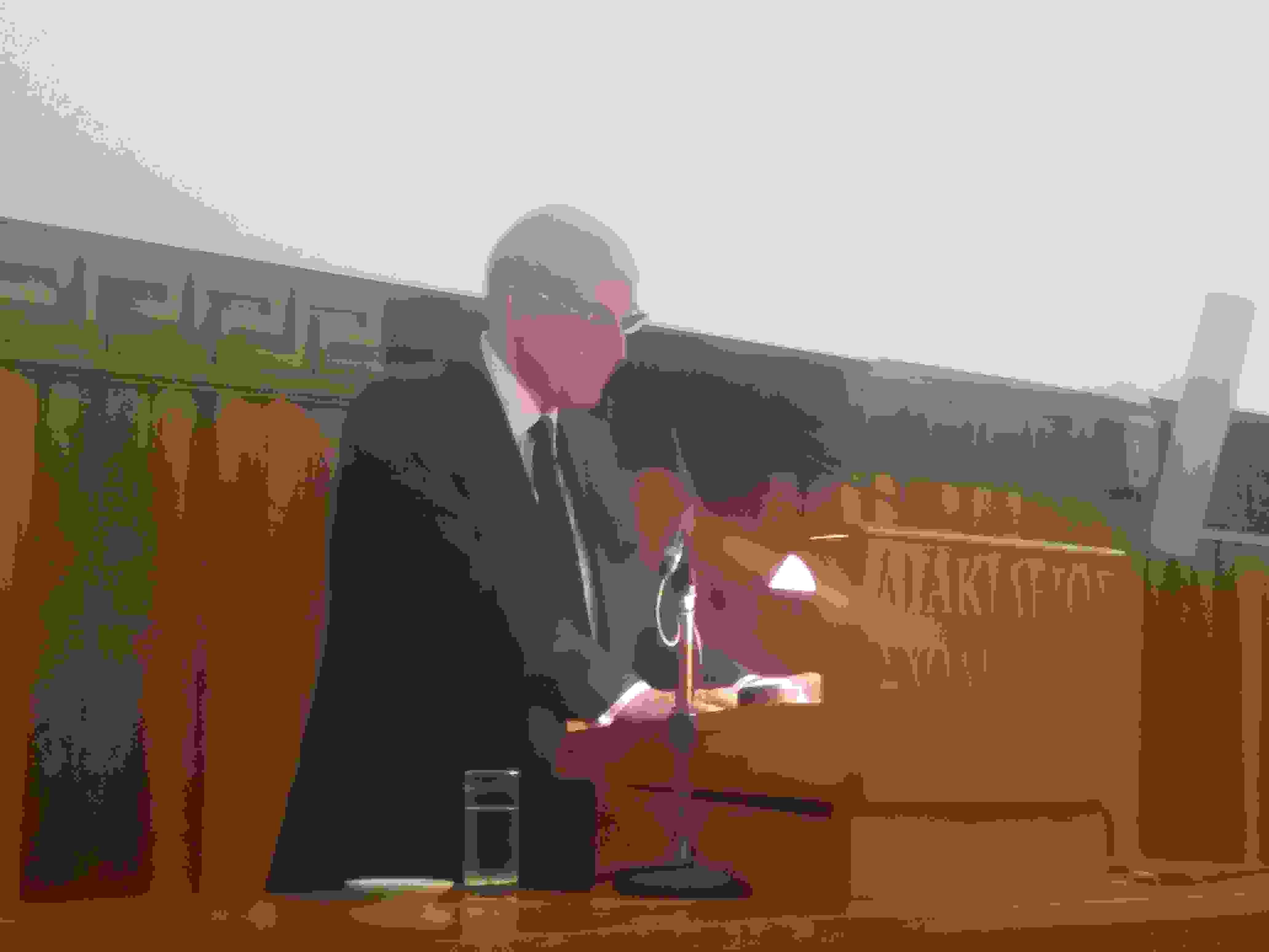 Αποτέλεσμα εικόνας για Πέτρου Ρηγάτου Δικηγόρου Παρ'Aρείω Πάγω, Νομικού Συμβούλου Ιεράς Μητροπόλεως Πατρών