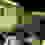 ΙΕΡΑ ΑΓΡΥΠΝΙΑ ΣΤΗΝ ΠΑΝΗΓΥΡΙΖΟΥΣΑ ΙΕΡΑ ΜΟΝΗ ΠΑΝΑΓΙΑΣ ΓΗΡΟΚΟΜΗΤΙΣΣΗΣ ΠΑΤΡΩΝ (15.8.2017)-βίντεο