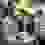 Μὲ λαμπρότητα ἑορτάσθη ἡ μνήμη τοῦ Ὁσίου πατρός ἡμῶν Γερασίμου τοῦ νέου ἀσκητοῦ, στην Πάτρα.