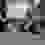Προσκυνηματικὴ Θεωρία στοὺς Ἁγίους Τόπους τοῦ Σεβασμιωτάτου Μητροπολίτου Πατρῶν κ.κ. Χρυσοστόμου.