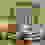 ΙΕΡΑ ΠΑΝΗΓΥΡΙΣ  ΑΓΙΟΥ ΑΠΟΣΤΟΛΟΥ ΑΝΔΡΕΟΥ- ΘΕΙΑ ΛΕΙΤΟΥΡΓΙΑ-ΔΟΞΟΛΟΓΙΑ -2017 (βίντεο)