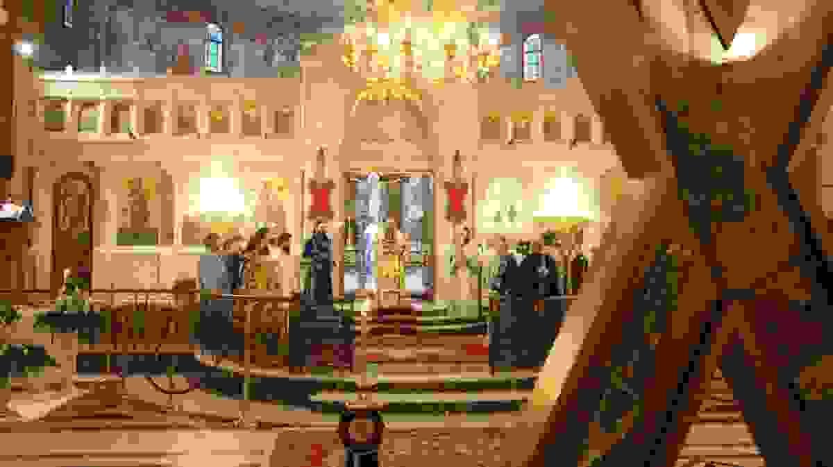38η ΕΠΕΤΕΙΟΣ ΕΠΑΝΑΚΟΜΙΔΗΣ ΤΟΥ ΣΤΑΥΡΟΥ ΤΟΥ ΜΑΡΤΥΡΙΟΥ ΤΟΥ ΑΓΙΟΥ ΑΠΟΣΤΟΛΟΥ ΑΝΔΡΕΟΥ ΣΤΗΝ ΠΑΤΡΑ
