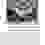 ΥΠΟΔΟΧΗ ΤΗΣ ΙΕΡΑΣ ΣΙΑΓΟΝΟΣ ΤΟΥ ΤΙΜΙΟΥ ΠΡΟΔΡΟΜΟΥ ΣΤΟΝ ΙΕΡΟ ΝΑΟ ΤΙΜΙΟΥ ΣΤΑΥΡΟΥ ΚΑΤΩ ΑΧΑΪΑΣ