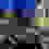 Πατρῶν Χρυσόστομος: «Μεγαλειώδης ὁμολογία πίστεως, ἡ κοσμοπλημμύρα στήν Γηροκομήτισσα τῶν Πατρῶν».