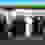 Πατρῶν Χρυσόστομος: «Ἡ Θεμελίωση τοῦ Ἱεροῦ Ναοῦ Τιμίου Προδρόμου Ζαβλανίου Πατρῶν ἀποτελεῖ ἓνα ἂκόμη θαῦμα τῆς εὐλαβείας τοῦ πιστοῦ Λαοῦ τοῦ Θεοῦ»