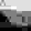 Ἡ μνήμη τοῦ Ὁσίου πατρός ἡμῶν Ἀνθίμου τοῦ ἐν Χίῳ στό Γενικό Πανεπιστημιακό Νοσοκομεῖο Πατρῶν «Παναγία ἡ Βοήθεια».