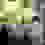 Ἡ μνήμη τῶν Ἁγίων Ἐνδόξων Τεσσαράκοντα Μαρτύρων τῶν ἐν τῇ λίμνῃ Σεβαστείας Μαρτυρησάντων στήν Πάτρα.