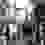 Μὲ  λαμπρότητα ἑορτάσθη ἡ Κυριακὴ τῶν Μυροφόρων στὴν Ἱερὰ Μητρόπολη Πατρῶν