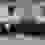 Ἑκατοστή ἐπέτειος ἀπό τῶν Ἐγκαινίων τοῦ Ἱεροῦ Ναοῦ Παμμεγίστων Ταξιαρχῶν Πιτίτσης Πατρῶν