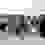 Τό μαρτύριο τοῦ Ἐθνομάρτυρος Γρηγορίου Δέρκων ἐμπνέει τούς Ἓλληνες Κληρικούς καί Λαϊκούς διαχρονικά.