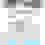 Δωρεάν τεστ μνήμης και ενημερωτική ομιλία για την άνοια στη Πάτρα από το ΚΑΡΕΛΛΕΙΟ-ΜΟΝΑΔΑ ALZHEIMER του Φιλανθρωπικού Οργανισμού «ΑΠΟΣΤΟΛΗ» της Ιεράς Αρχιεπισκοπής Αθηνών, την Ιερά Μητρόπολη Πατρών και την εταιρεία ΜΕΓΑ.