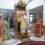 Ἡ μνήμη τοῦ Ὁσίου πατρός ἡμῶν Ἀντωνίου τοῦ Μεγάλου στήν Ἱερά Μητρόπολη Πατρῶν.