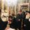 Κληρικολαϊκὴ Σύναξη στὸν Παλαιὸ Ἱερὸ Ναὸ τοῦ Ἁγίου Ἀποστόλου Ἀνδρέου Πατρῶν.