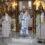 Η εορτή του Αγίου Διονυσίου του Αρεοπαγίτου στην Πάτρα