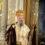 Μητροπολίτης Πατρῶν: «Ἡ Παναγία νά δώσῃ σέ ὃλους τήν χαρά τῆς Ἀναστάσεως τοῦ Υἱοῦ Της…»