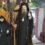 Πατρῶν Χρυσόστομος: «Κύπρο μας, δέν λησμονοῦμε…Ἡ καρδιά μας πονάει γιά σένα»