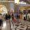 Ο ΘΗΣΑΥΡΟΣ ΤΩΝ ΠΑΤΡΕΩΝ  57η Ἐπέτειος τῆς Ἐπανακομιδῆς τῆς Τιμίας Κάρας τοῦ Ἀποστόλου Ἀνδρέου, στήν Πάτρα